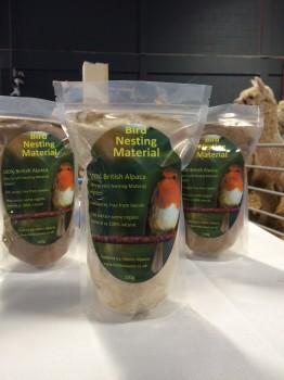 bird-nesting-material
