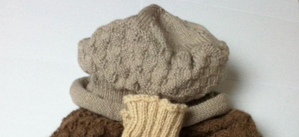 Blog Winter Woolies